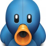Tweetbot für Mac ist endlich da – Twitter Schuld am hohen Preis