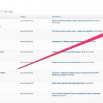 Optimus WordPress-Plugin: Bilder automatisch optimieren