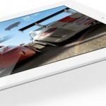 Apple iPad 4 ist schnellstes iOS Gerät bisher