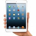 iPad Mini heute 23% günstiger bei Postshop.ch