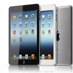 Apple bestellt angeblich 10 Millionen iPad Mini – Neue Bilder