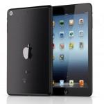 iPad Mini: Apple Keynote findet wohl am 23. Oktober statt