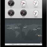 Zeit ist Geld: Apple zahlt angeblich 20 Millionen für Schweizer Bahnhofsuhr