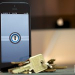 1Password bekommt in Version 4 iCloud Synchronisation