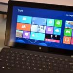 Microsoft Surface Tablet bei iFrick.ch eingetroffen – Fragen?