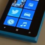 Windows Phone 7.8 Update für ältere Smartphones könnte früher kommen