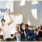 Swisscom: Start des LTE/4G Netzes ab 29. November – Mit iPhone 5 ab Q1 2013 möglich