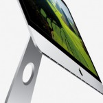 Verspäten sich die neuen iMacs bis nach Weihnachten ?