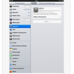 Apple veröffentlicht iOS 6.01: Download Links und iPhone 5 Installation