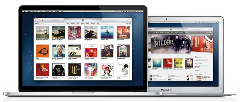 Download itunes for mac windows for ibooks