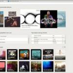 Spotify im Browser nutzen – Wird gerade ausgerollt