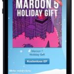 """Apple: Aktion """"12 Tage Geschenke"""" startet"""