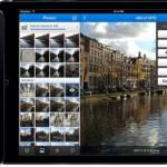 Dropbox 2.0 für iOS bringt neues Design und Foto-Tab