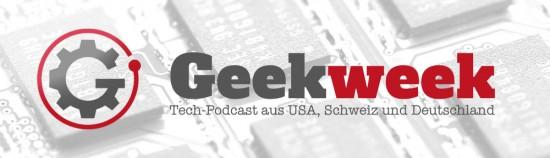 Geek-Week_Logo_2013