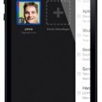 Gmail App für iOS: Update auf Version 2 bringt fehlende Features