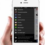 Google+ für iOS bringt neues Design und Communities