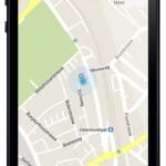 Google Maps für das iPhone ist da !