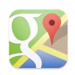 Google Maps für iOS: 10 Millionen Downloads in 48 Stunden