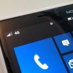 LTE bei Swisscom: Karte hilft bei der Suche nach dem 4G #SC4G