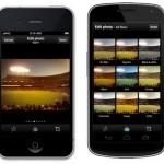 Twitter ab sofort mit Foto Filtern für iOS und Android App
