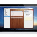 Wunderlist 2 ist da – To Do Apps Reloaded