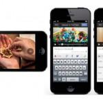 Google stellt Youtube Capture App für das iPhone vor