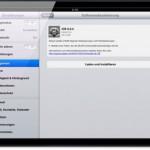 Apple veröffentlicht iOS 6.0.2 für iPhone 5 und iPad Mini – Download Links
