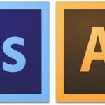 Adobe Photoshop und Illustrator CS6 unterstützen nun die Apple Retina Displays