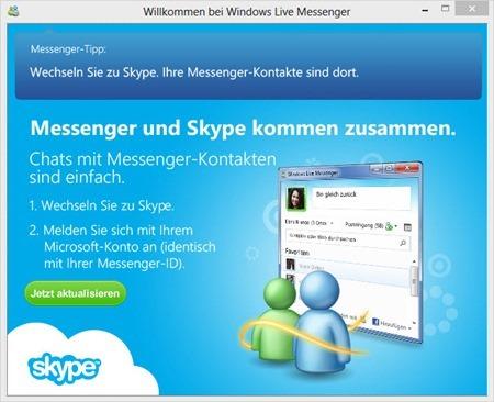 Bild-Messenger 2