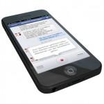 Facebook Messenger bekommt Sprachfunktion und VoIP