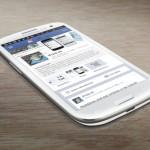 Facebook Seitenmanager auch für Android veröffentlicht