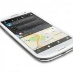 Falcon Pro für Android bekommt Multi-Windows Unterstützung