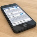 iOS 6.1: Keine Möglichkeit mehr 3G zu deaktivieren