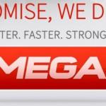 Kim Dotcom zeigt ersten MEGA Screenshot – Start in einer Woche