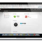 Test von Mega: Kim Dotcom lässt verschlüsseln – Alle Infos über den neuen Dienst