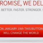 Mega von Kim Dotcom startet am Samstag – Bringt 50 GB Gratis Speicherplatz