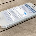 Apple: Nicht stören Feature beim iPhone & iPad funktioniert erst ab 7. Januar wieder