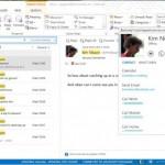 Skype Update für Windows bringt Outlook Integration