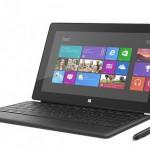 Microsoft Surface Pro: Verkauf in der Schweiz ab 30. Mai