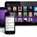 Synology veröffentlicht DSM 4.2 Beta: Mehr Cloud, mehr Apps & mehr Sicherheit