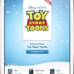 "Kurzfilmpaket ""Toy Story Toons"" heute kostenlos"