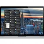 TweetDeck für Mac erhält umfassendes Update