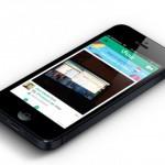 Twitter stellt Video App Vine für das iPhone vor