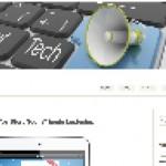 Das war 2012 auf iFrick.ch – Top Posts und Statistik
