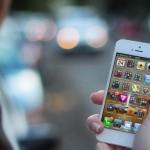 iPhone 5: Schweizer Benutzer können ab nächster Woche 4G / LTE nutzen