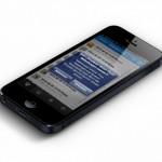 Dropbox mit besserer PDF Vorschau und Push Nachrichten