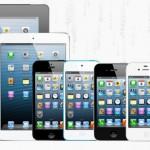 evasi0n Jailbreak für iOS 6.1 und iPhone 5 erschienen