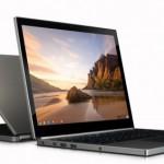 Google Chromebook Pixel – Viel Geld für wenig Notebook