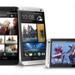 HTC One / M7: So sieht das neue Top Smartphone aus