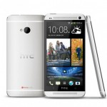 HTC One: Top Android Smartphone im iPhone 5 Design